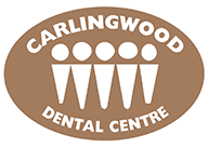 Carlingwood Dental Centre company